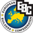 EBC - European Builders Confederation